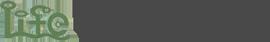 千葉県千葉市中央区の訪問マッサージ・訪問リハビリ・はり・きゅう・往診ならはりきゅう院らいふ